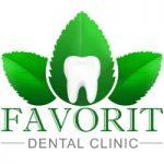 Favorit Dental Clinic Clinica Stomatologica – Bucuresti