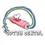 Optim Dental Clinica Stomatologica – Bucuresti