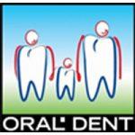 Oral-Dent Clinica Stomatologica – Bucuresti