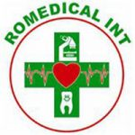 Romedical Int Cabinet Stomatologic – Bucuresti