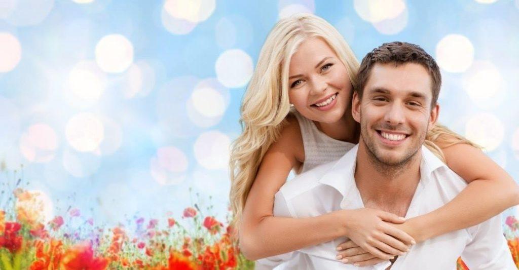 Relatii-agentia-de-matrimoniale-cupidon