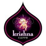 Krishna Caffe Bucuresti