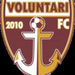 Fotbal Club Voluntari Ilfov