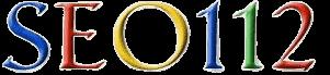 logo seo112