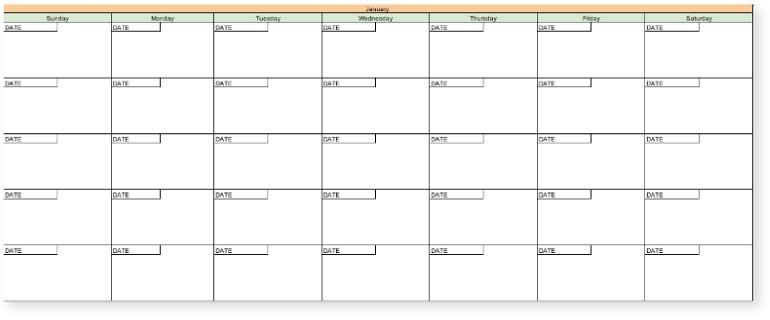 planificator-calendar-comunicare-comunicate-de-presa