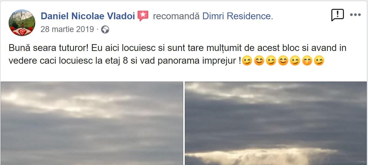 pareri-despre-dimri-residence-facebook-2