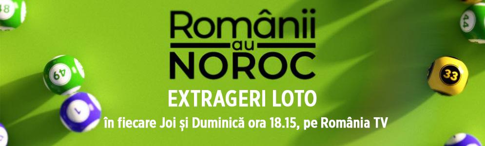 programul_extragerilor_loto