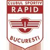Clubul Sportiv Rapid