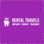 Clinica Stomatologica Dental TravelsBucuresti