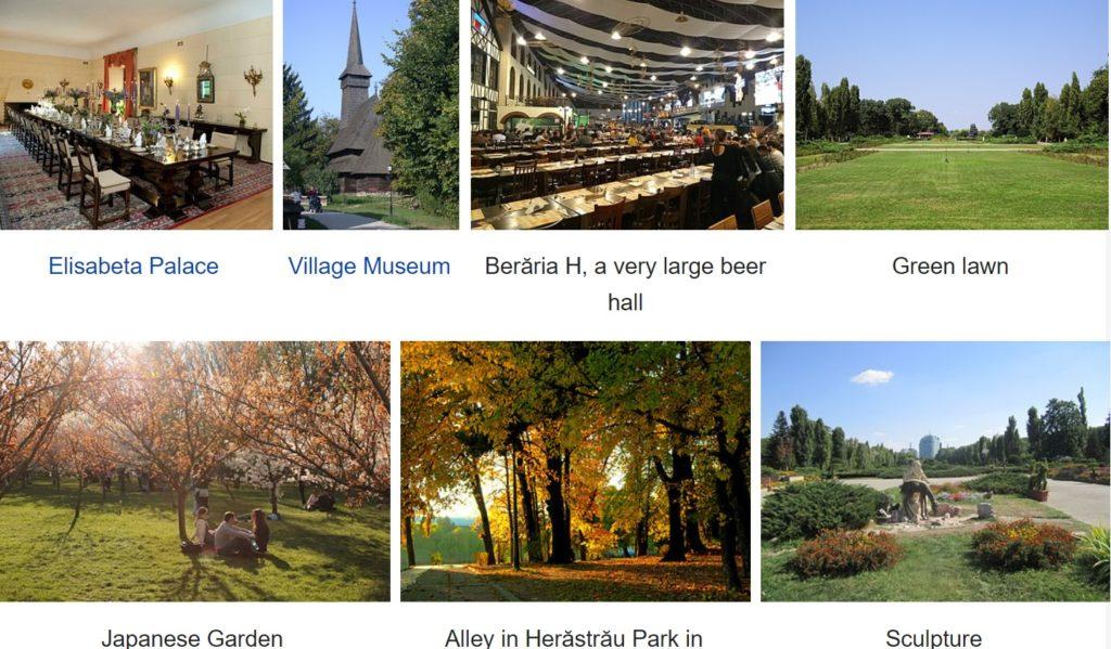 imagini-din-parculregele-mihai-1-fostul-herastrau