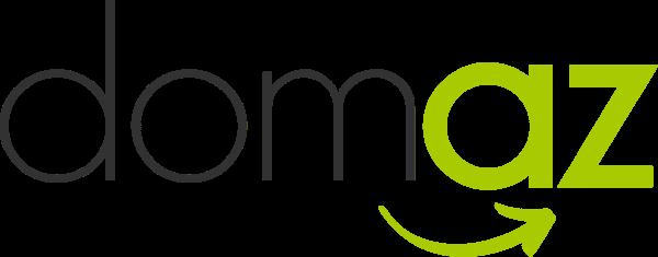 Domaz – Best Web Image SRL
