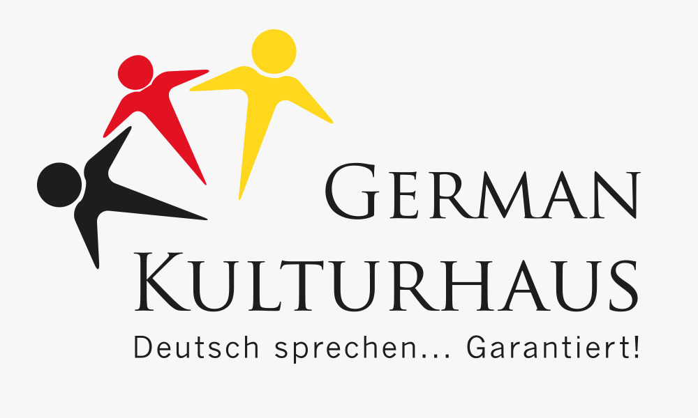 Cursuri germana online German Kulturhaus